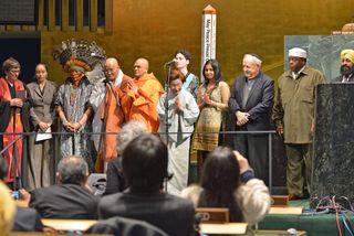 Rel leaders UN-1